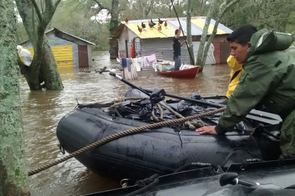 3 argentina floods april 2016
