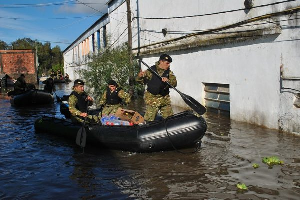 4 argentina floods april 2016