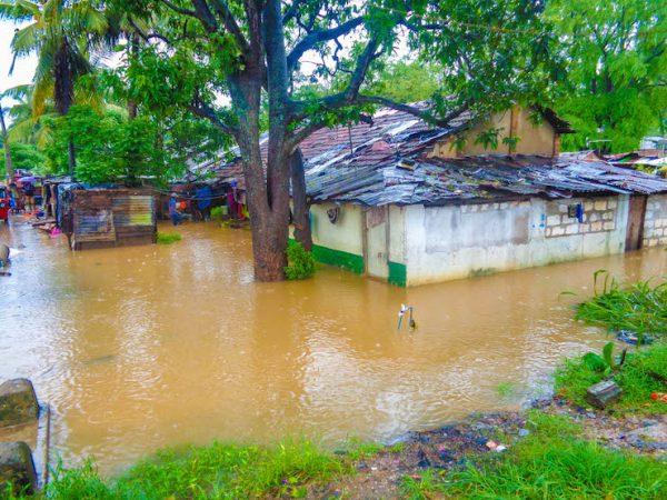 Photo: Sri Lanka Red Cross Society