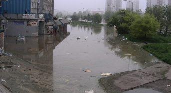 Aon Enhances Poland Flood Model as Insurance Demand Increases