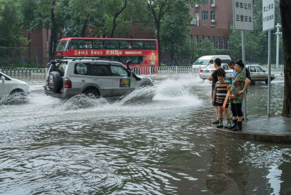 beijing floods july 2016