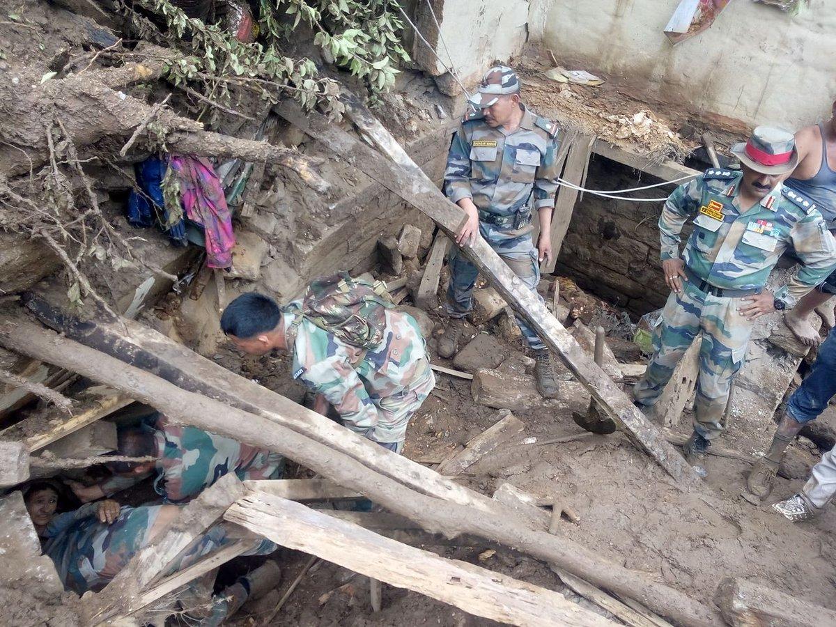 Disaster in uttarakhand 2013 essay help