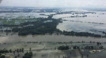 India –  Assam Can Recover From Devastating Floods if the Government Gets Its Act Together
