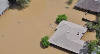 USA – Thousands of Homes Keep Flooding, Yet They Keep Being Rebuilt