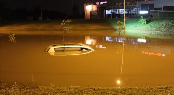 Macedonia – Over 20 Dead and 50 Injured After Floods in Skopje