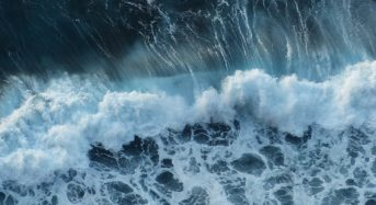 Vanuatu Launches Tsunami Early Warning System