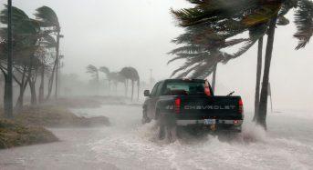 USA – New Regional Sea Level Scenarios Help Communities Prepare for Risks