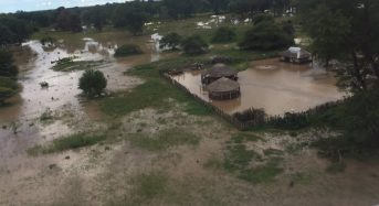 Zimbabwe – Floods Leave 246 Dead as Government Appeals for Assistance
