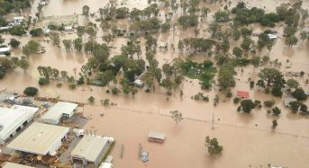 Australia – Northern NSW Is No Stranger to Floods, but This One Was Different