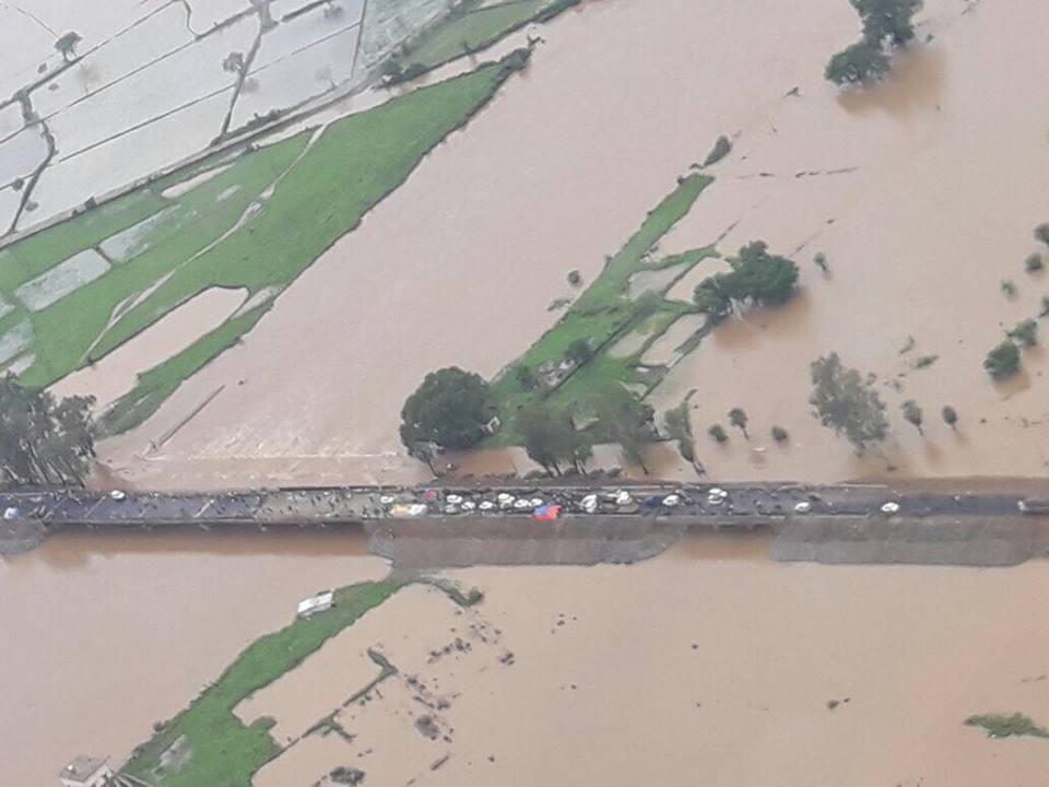 Odisha – FloodList