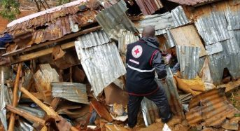 How Can Sierra Leone Learn From Mudslide to Avert Future Deaths?