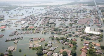 USA – FEMA to Recover $1 Billion in Reinsurance