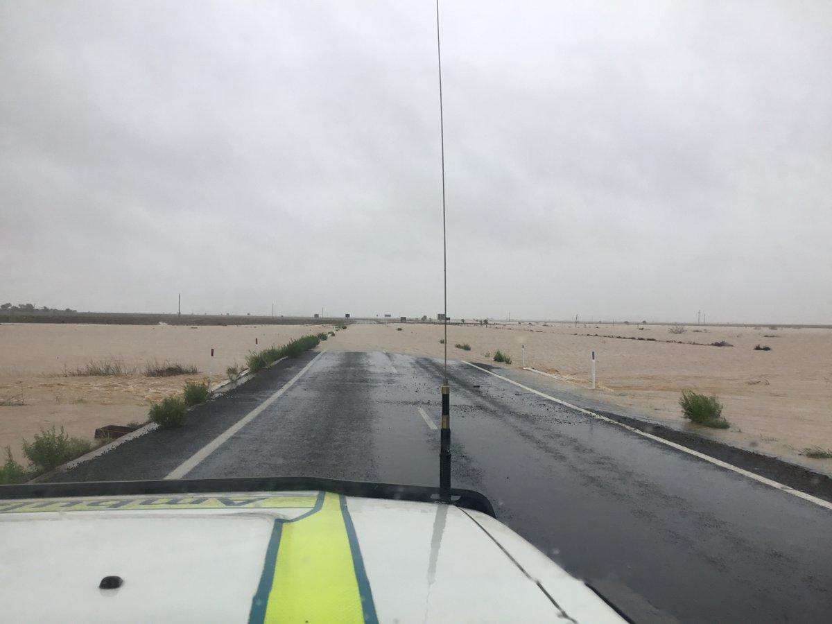 Singleton rainfall bom