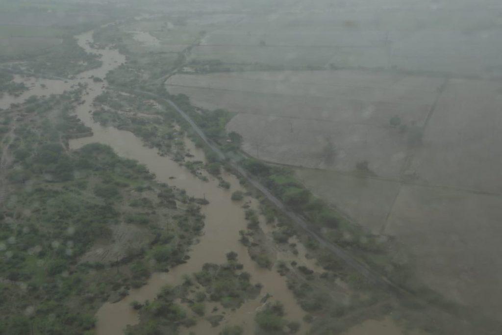 july 2018 gujarat flood India – Deadly Floods Hit Gujarat – FloodList july 2018 gujarat flood