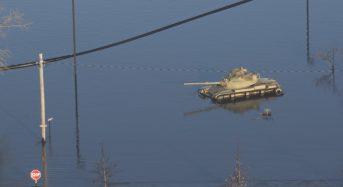 Missouri – FloodList