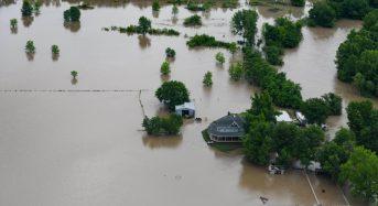 Oklahoma – FloodList