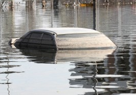 Ideas to Protect New York and New Jersey From Floods