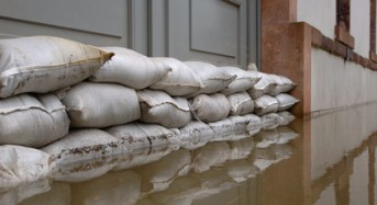 What Should My Flood Insurance Cover?