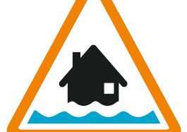 Difficulty Finding Flood Insurance?