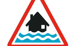 Electricity Safety During a Flood