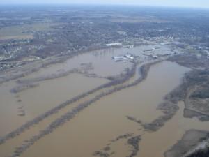 ionia-fair-grounds-floods