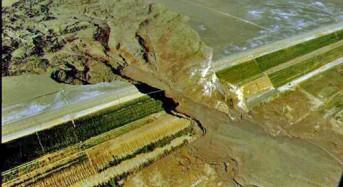 Merriespruit Tailings Dam