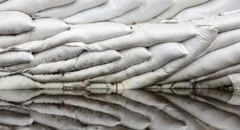 UK – Inland Flood Defences Save £1.1 Billion a Year