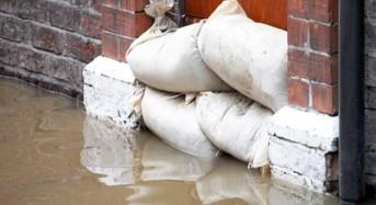 Denbighshire Floods Report
