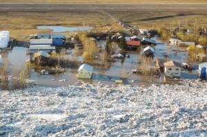 galena-flooding-2013-04