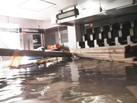 new-york-subway-flood