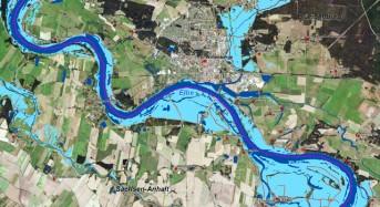 Flood Warning Co-Operation
