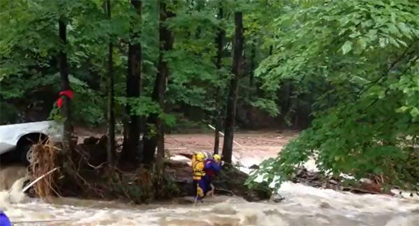 floods-georgia-usa