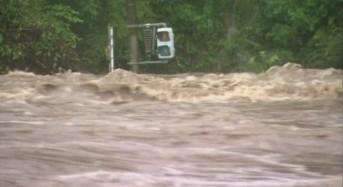Colorado Floods Update