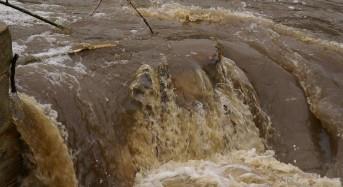 Louisville Floods
