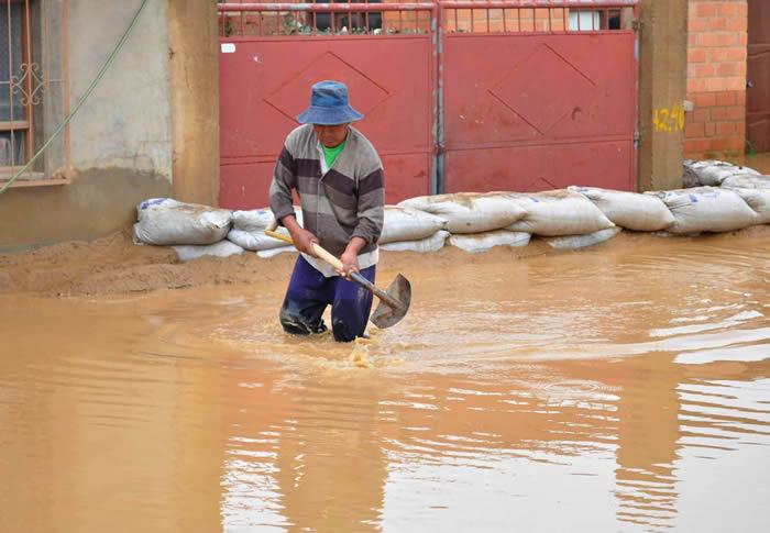 rurrenabaque floods 2