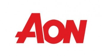 Aon to Acquire National Flood Services