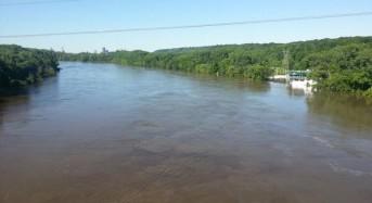Minnesota Floods Continue