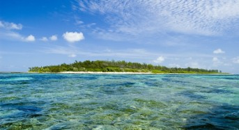 US Contributes $30 Million to Climate Risk Insurance for Small Island States