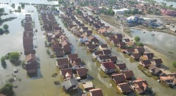 STAR-FLOOD Completes Case Study on Flood Risk Management in Europe