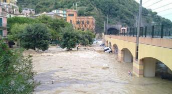9 Dead After Floods and Landslides in Southern Europe
