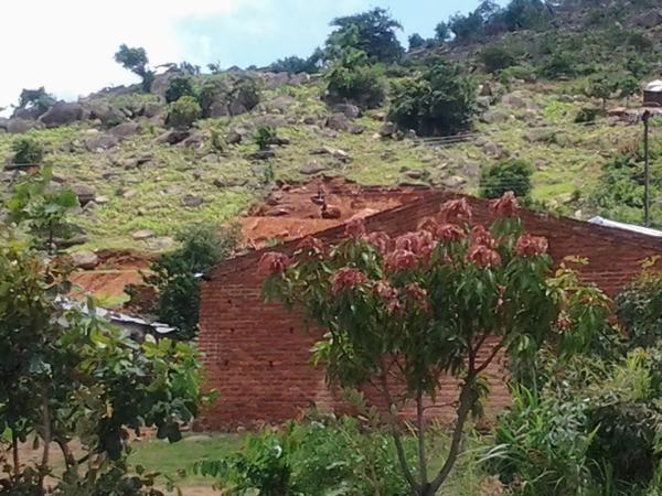 flood damage soche mountain 4