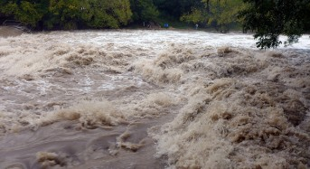 Caribbean – Homes and Infrastructure Damaged After Floods in Jamaica, Haiti and Dominican Republic