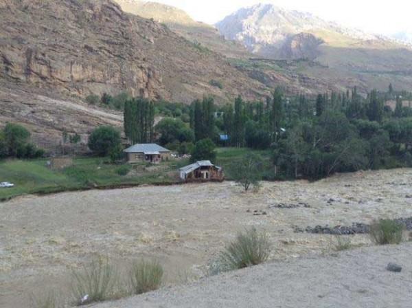 Photo credit: Focus Humanitarian Assistance in Tajikistan