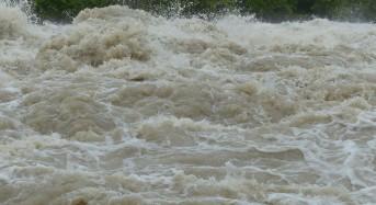 USA – Deadly Flash Floods in Arizona