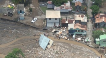 """Caribbean Life """"as We Know It"""" at Serious Risk – Expert"""