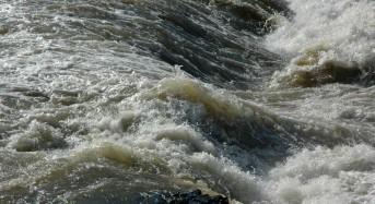 Mozambique – More Flooding Hits Cabo Delgado