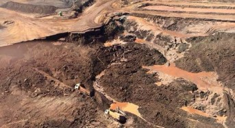 Who Should We Blame for the Brazil Mining Dam Disaster?