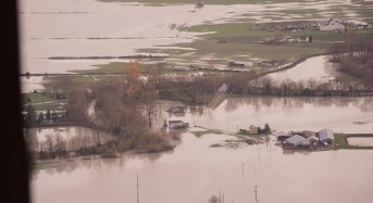 Washington State – Governor Declares Emergency After in Storms and Floods Leave 3 Dead