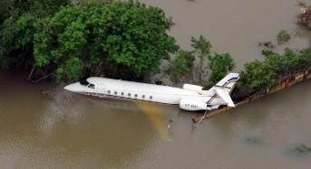 """Chennai Floods Were a Manmade Disaster"""