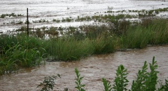 Bolivia – Floods Affect Indigenous Communities in Cochabamba